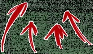 batata espiral setas-para-cima (1)