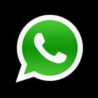 whatsapp cortador de batata em espiral
